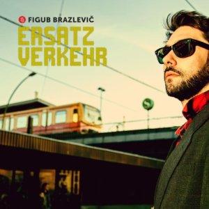 Figub-Brazlevic-Ersatzverkehr-Cover