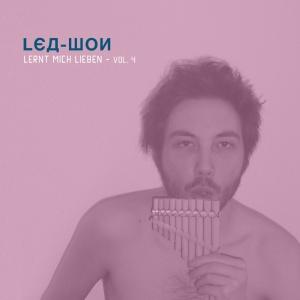 Lea-Won - Lernt mich lieben Vol.4
